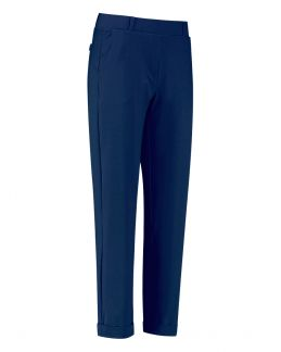 Studio Anneloes Anne trousers