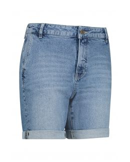 Studio Anneloes Mona organic jeans bermuda
