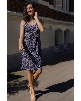 Studio Anneloes Tilly  etnic dress