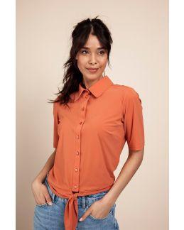 Studio Anneloes Pippa blouse