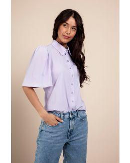Studio Anneloes Nomi blouse
