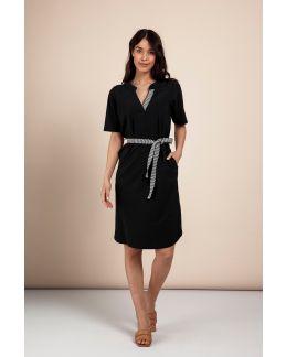 Studio Anneloes Steffie fancy dress