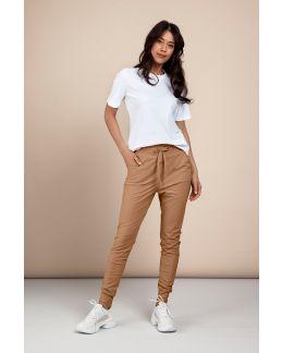Studio Anneloes Franka 3.0 trousers