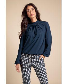 Studio Anneloes Lizz blouse