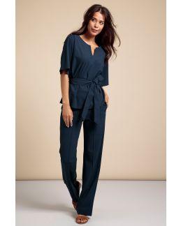Studio Anneloes Rae trousers