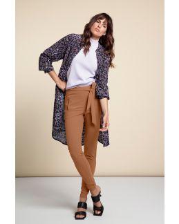 Studio Anneloes Margot trousers
