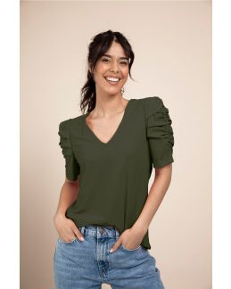 Studio Anneloes Laure shirt