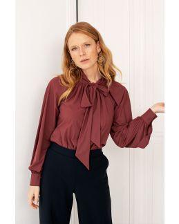 Studio Anneloes Lola blouse