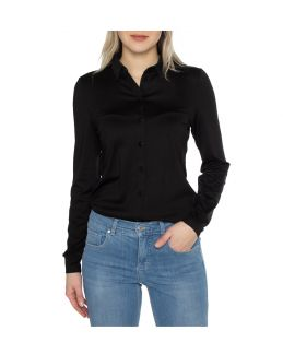 Tramontana POLLY NOS Basic blouse