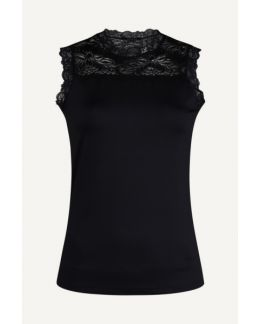 Tramontana PARIS NOS Basic top lace