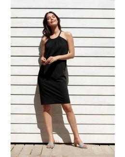 Studio Anneloes Carline dress