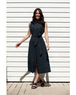 Studio Anneloes Indy SL dress