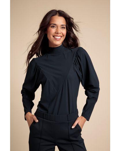 Studio Anneloes Lima col shirt