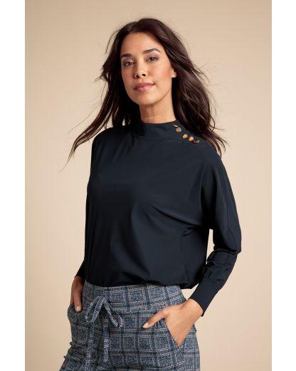 Studio Anneloes Harper shirt
