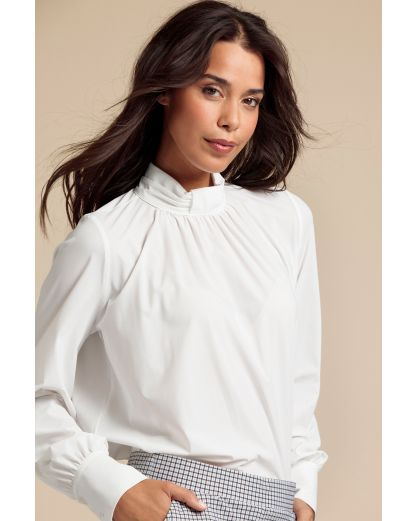 Studio Anneloes Paris blouse
