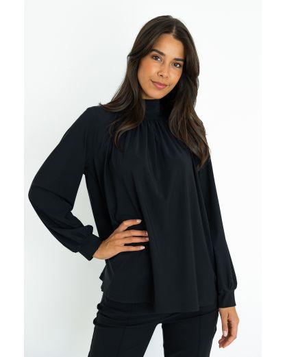 Studio Anneloes Izzie blouse