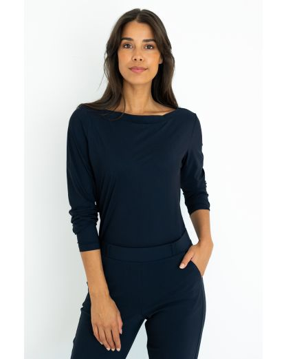 Studio Anneloes Mette-Marit shirt